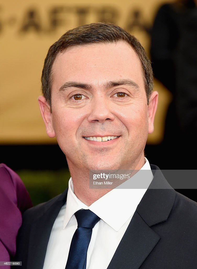 joe lo truglio net worthjoe lo truglio wife, joe lo truglio himym, joe lo truglio brother, joe lo truglio net worth, joe lo truglio superbad, joe lo truglio imdb, joe lo truglio how i met your mother, joe lo truglio instagram, joe lo truglio twitter, joe lo truglio interview, joe lo truglio beef, joe lo truglio height, joe lo truglio role models, joe lo truglio i love you man, joe lo truglio pitch perfect, joe lo truglio movies and tv shows, joe lo truglio beth dover, joe lo truglio community, joe lo truglio wanderlust, joe lo truglio pineapple express