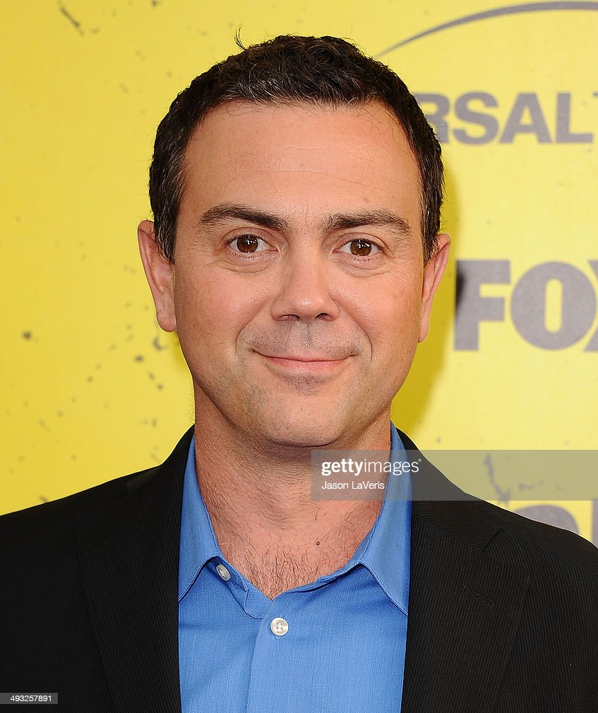 joe lo truglio instagram