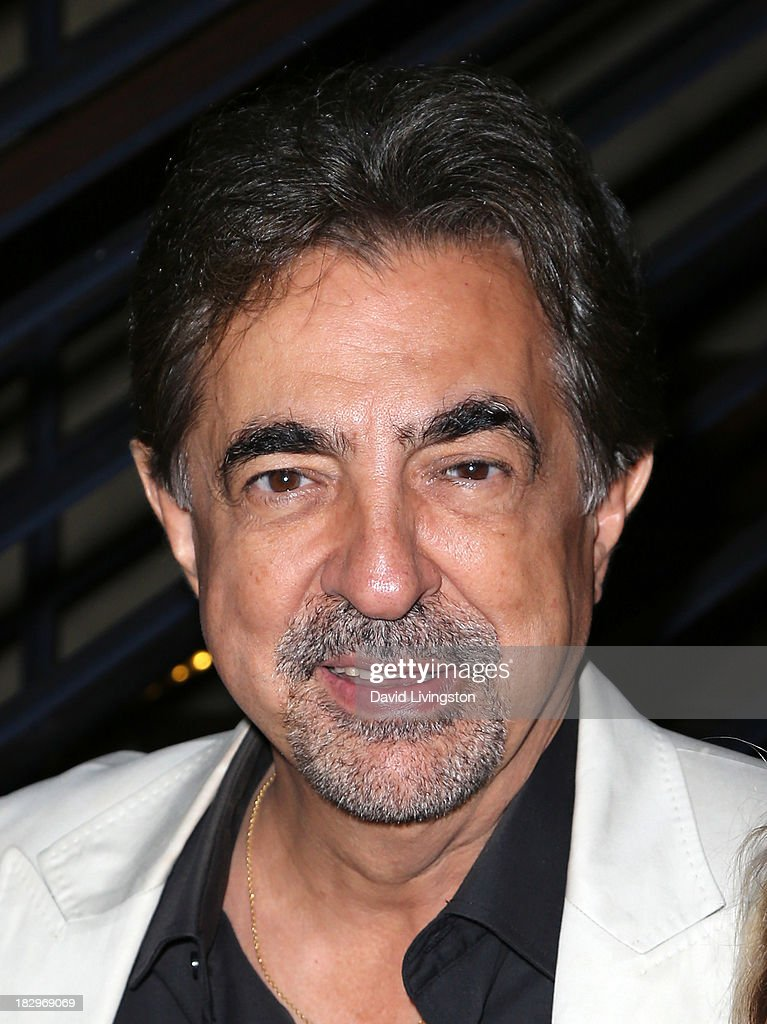 Actor <a gi-track='captionPersonalityLinkClicked' href=/galleries/search?phrase=Joe+Mantegna&family=editorial&specificpeople=207165 ng-click='$event.stopPropagation()'>Joe Mantegna</a> attends Actors for Autism and Rockwell Table & Stage presents Reach for the Stars at Rockwell Table & Stage on October 2, 2013 in Los Angeles, California.