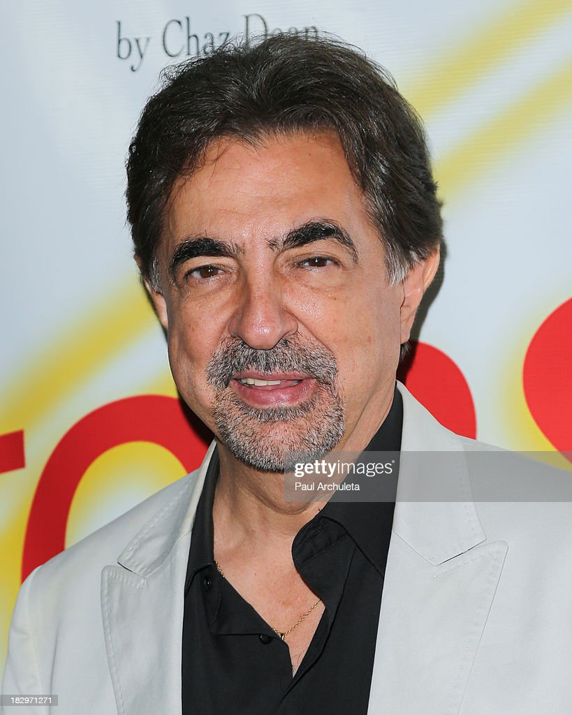 Actor <a gi-track='captionPersonalityLinkClicked' href=/galleries/search?phrase=Joe+Mantegna&family=editorial&specificpeople=207165 ng-click='$event.stopPropagation()'>Joe Mantegna</a> attends the Actors For Autism presenting Reach For The Stars honoring <a gi-track='captionPersonalityLinkClicked' href=/galleries/search?phrase=Joe+Mantegna&family=editorial&specificpeople=207165 ng-click='$event.stopPropagation()'>Joe Mantegna</a> at Rockwell on October 2, 2013 in Los Angeles, California.