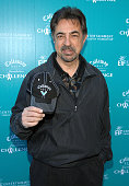Actor Joe Mantegna attends the Callaway Golf Foundation Challenge benefiting the Entertainment Industry Foundation cancer research programs held at...