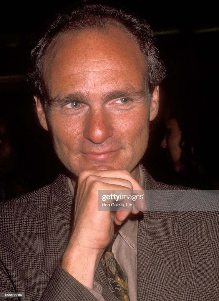 joe regalbuto murphy brown