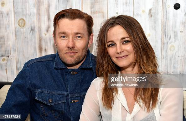 bojana novakovic blind date Find the perfect bojana novakovic stock photos and editorial news pictures from getty images download premium images you can't get anywhere else.