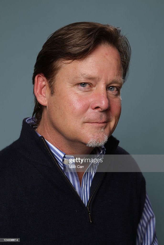 joel murray moviesjoel murray net worth, joel murray movies, joel murray scrooged, joel murray actor, joel murray one crazy summer, joel murray norfolk & dedham, joel murray wife, joel murray twitter, joel murray siblings, joel murray rowlett, joel murray and bill murray, joel murray dharma and greg, joel murray tv shows, joel murray instagram, joel murray movies and tv shows, joel murray press, joel murray shows, joel murray facebook, joel murray big bang theory, joel murray hudl