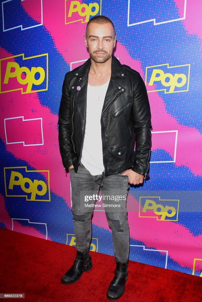 "Premiere Of Pop TV's ""Hollywood Darlings"" - Arrivals"