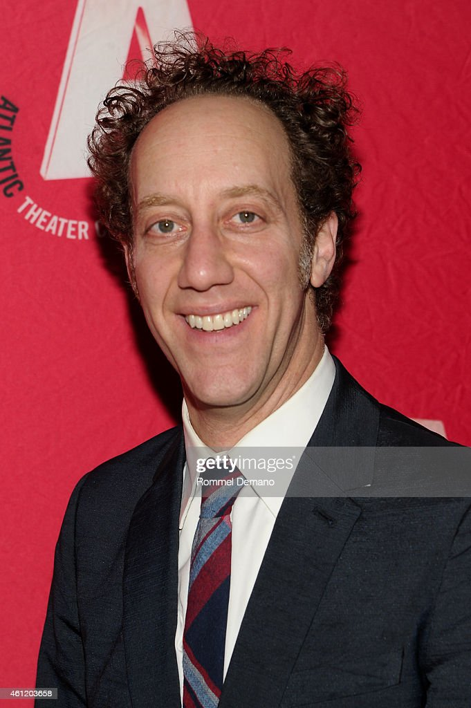 joey slotnick big bang theory
