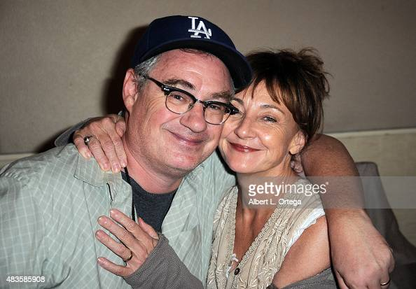 John Billingsley Stock Photos and Pictures | Getty Images
