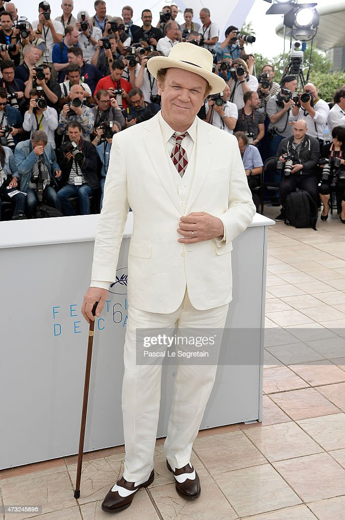 Best Of Day 2 - The 68th Annual Cannes Film Festival