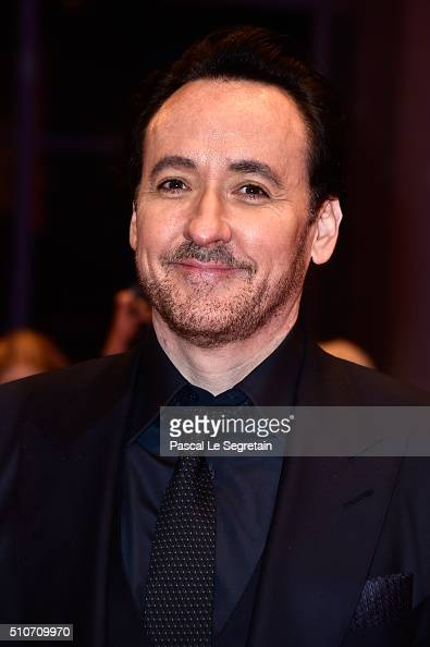 Image result for John Cusack  getty images