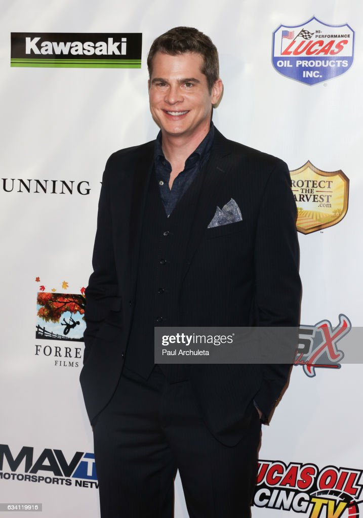 john ducey himymjohn ducey md, john ducey imdb, john ducey jessie, john ducey actor, john ducey esq, john ducey scrubs, john ducey fannie mae, john ducey mayor, john ducey himym, john ducey instagram, john ducey net worth, john ducey and christina moore, john ducey brick nj mayor, john ducey bones, john ducey park, john ducey jonas, john ducey shirtless, john ducey rings, john ducey real estate, john ducey wikipedia