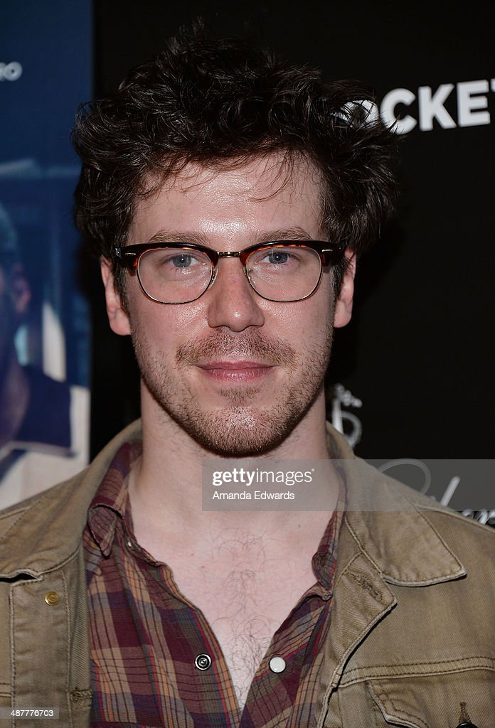 Actor John Gallagher Jr. arrives at the Film Independent at LACMA scre... Show more - actor-john-gallagher-jr-arrives-at-the-film-independent-at-lacma-and-picture-id487776703