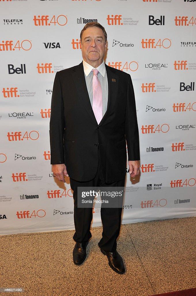 "2015 Toronto International Film Festival - ""Trumbo"" Premiere"