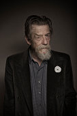 John Hurt, Self Assignment,