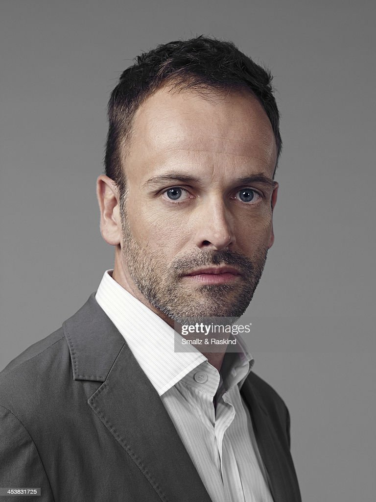 Actor John Lee Miller is photographed for TV Guide Magazine on October 14, 2013 in New York City. ON DOMESTIC EMBARGO UNTIL JANUARY 14, 2014. ON INTERNATIONAL EMBARGO UNTIL JANUARY 14, 2014.