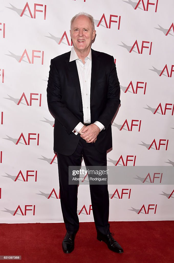 actor-john-lithgow-attends-the-17th-annual-afi-awards-at-four-seasons-picture-id631097368