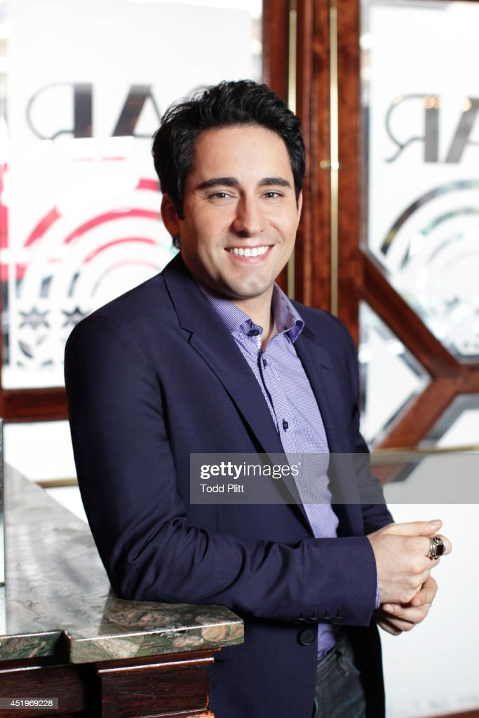 john lloyd young twitterjohn lloyd young sherry, john lloyd young i love you baby, john lloyd young sherry mp3, john lloyd young, john lloyd young married, john lloyd young glee, john lloyd young gay, john lloyd young singing, john lloyd young youtube, john lloyd young height, john lloyd young tumblr, john lloyd young biography, john lloyd young frankie valli, john lloyd young wiki, john lloyd young wikipedia, john lloyd young net worth, john lloyd young wife, john lloyd young facebook, john lloyd young twitter, john lloyd young my turn