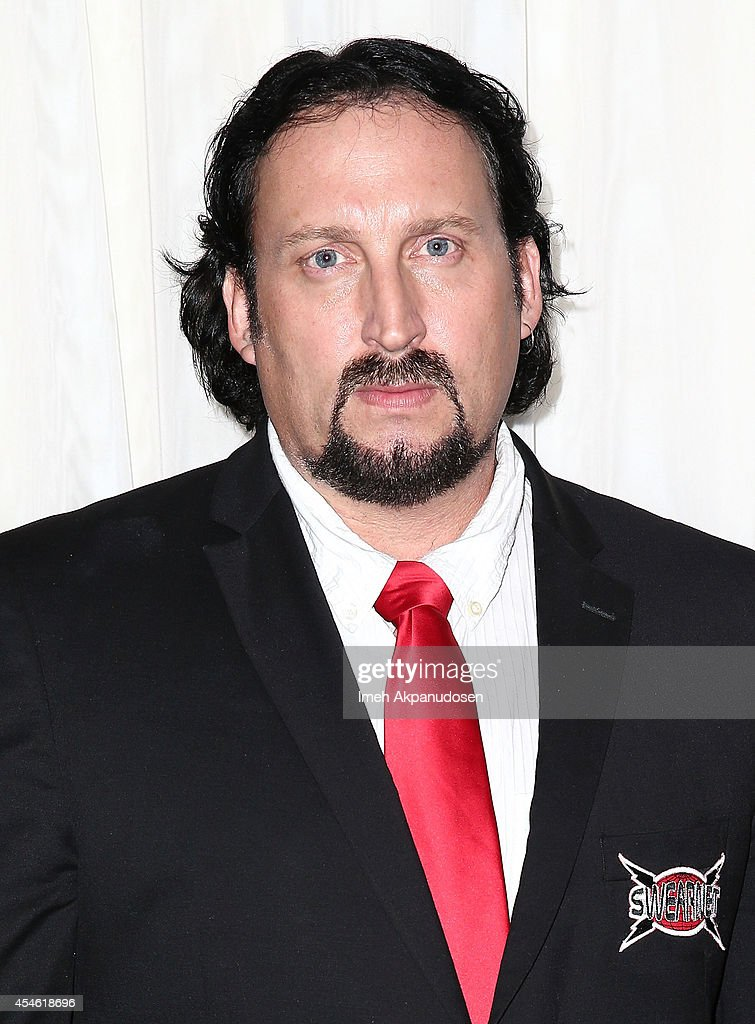 john paul tremblay actor