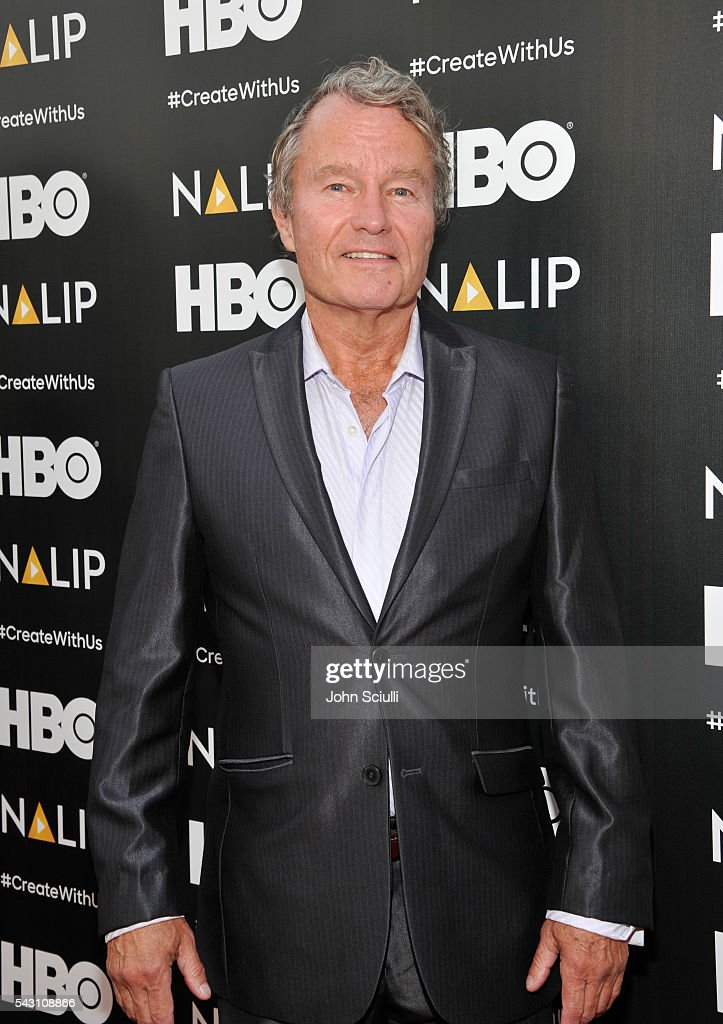 Actor John Savage attends the NALIP 2016 Latino Media Awards at Dolby Theatre on June 25, 2016 in Hollywood, California.