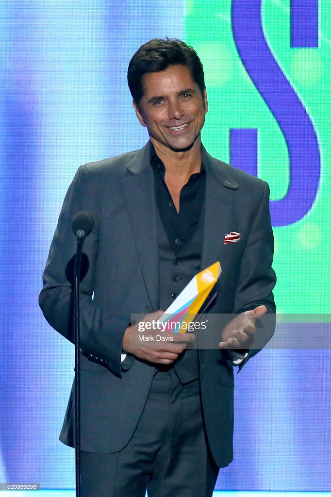 2016 TV Land Icon Awards - Show