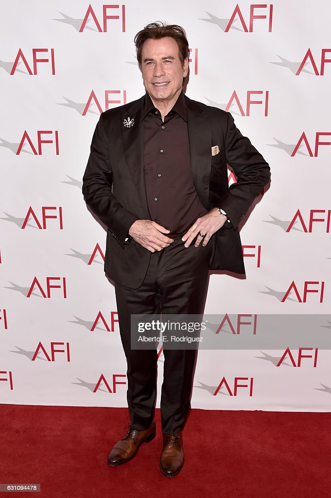 actor-john-travolta-attends-the-17th-annual-afi-awards-at-four-los-picture-id631094478