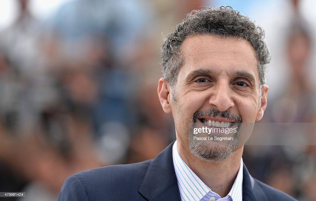 """Mia Madre"" Photocall - The 68th Annual Cannes Film Festival"