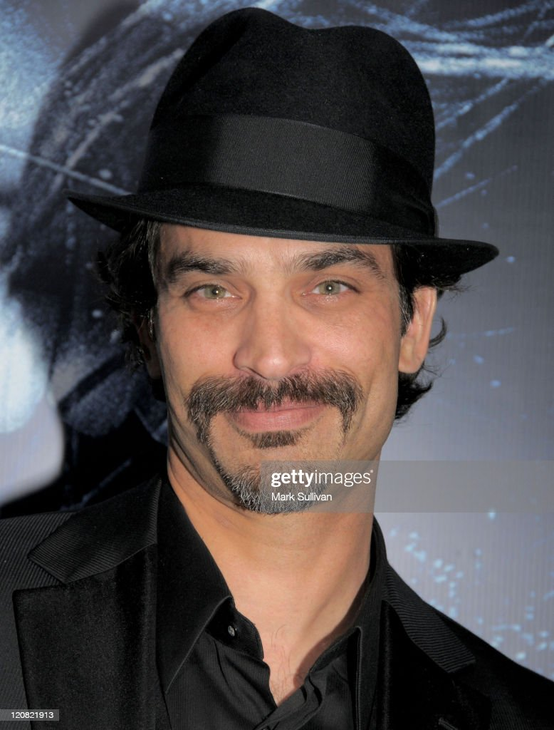 "The World Premiere of Screen Gems ""Prom Night"" - Arrivals ..."
