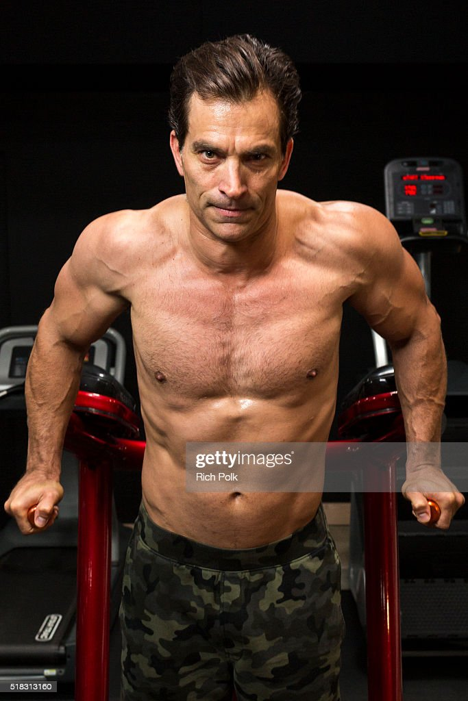 johnathon schaech moviesjohnathon schaech young, johnathon schaech movies, johnathon schaech wikipedia, johnathon schaech instagram, johnathon schaech imdb, johnathon schaech julie solomon, johnathon schaech net worth, johnathon schaech and christina applegate, johnathon schaech wife, johnathon schaech shirtless, johnathon schaech gay, johnathon schaech and jana kramer, johnathon schaech quantico, johnathon schaech houdini, johnathon schaech wiki, johnathon schaech jonah hex, johnathon schaech twitter, johnathon schaech hercules, johnathon schaech sleepy hollow