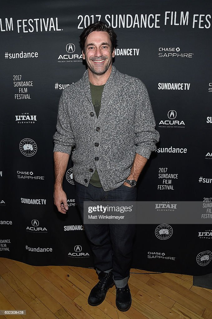 actor-jon-hamm-attends-the-cinema-cafe-2017-sundance-film-festival-at-picture-id632308428