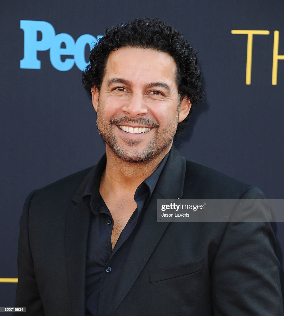 "Premiere Of NBC's ""This Is Us"" Season 2 - Arrivals"