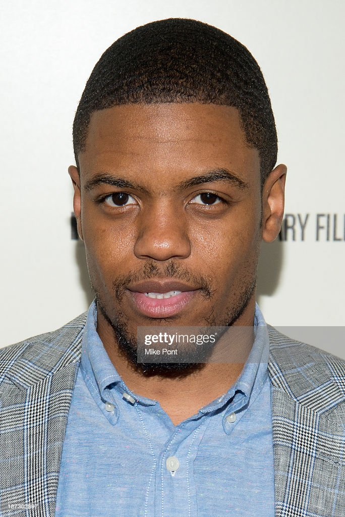 jon michael hill imdb