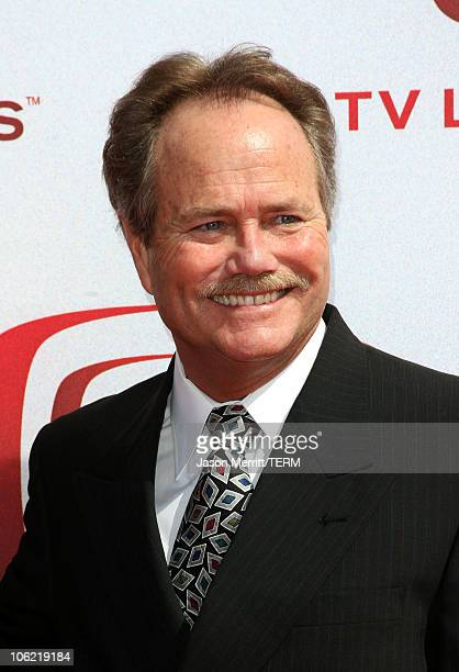 Jon Provost Actor Stock Photos and Pictures   Getty Images