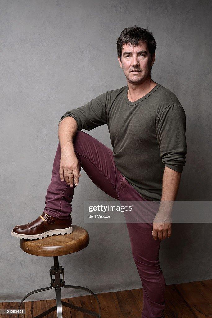 jonathan brugh actor