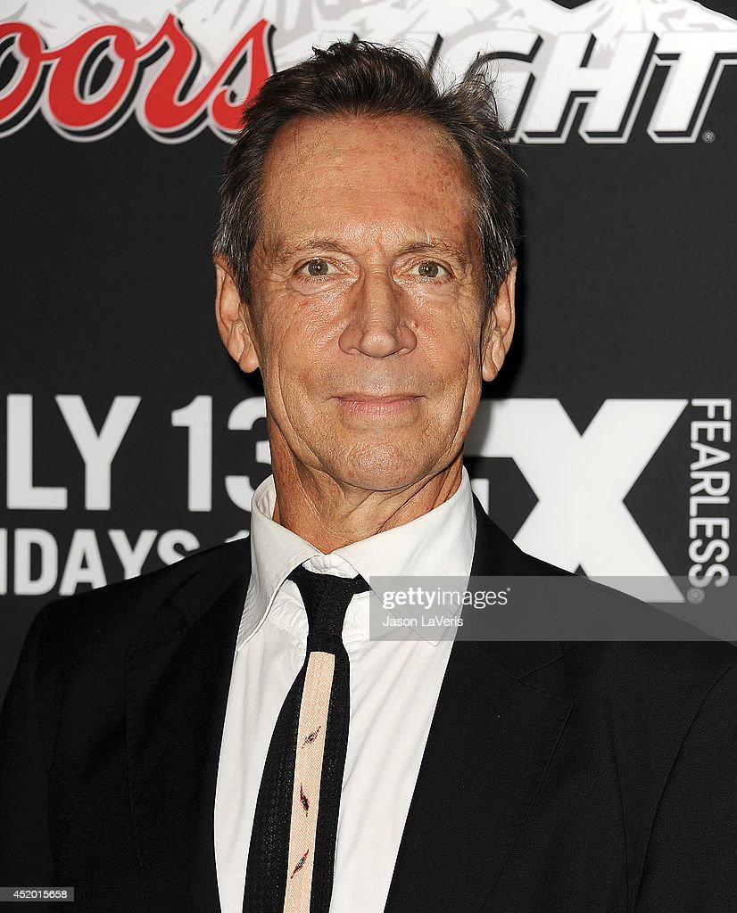 jonathan hyde interview