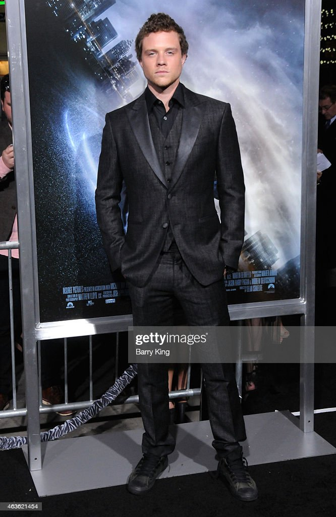 """Project Almanac"" Los Angeles Premiere"