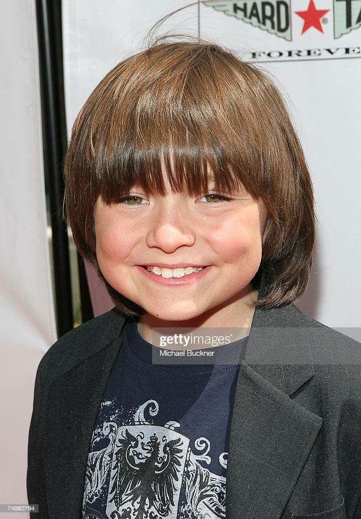joseph castanon actor