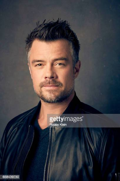 josh duhamel stock photos and pictures getty images
