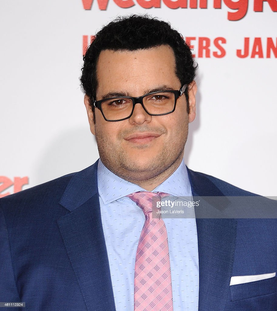 """The Wedding Ringer"" World Premiere"