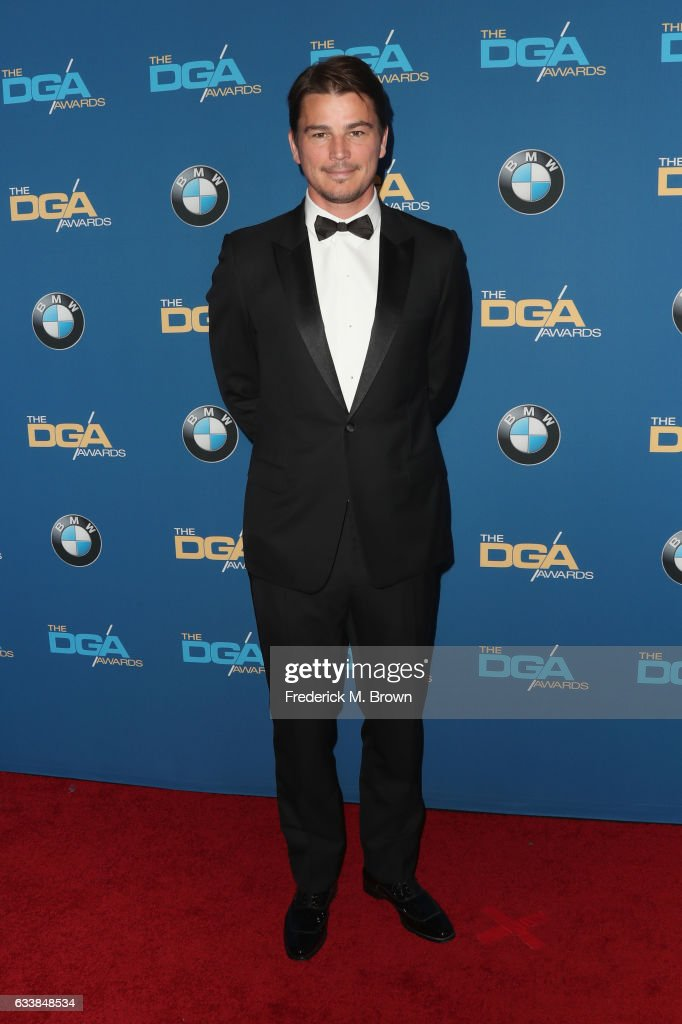 actor-josh-hartnett-attends-the-69th-annual-directors-guild-of-at-picture-id633848534