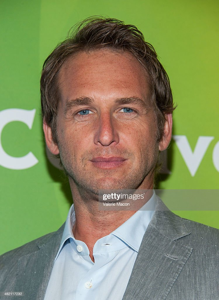 Actor <a gi-track='captionPersonalityLinkClicked' href=/galleries/search?phrase=Josh+Lucas&family=editorial&specificpeople=216514 ng-click='$event.stopPropagation()'>Josh Lucas</a> attends NBCUniversal's 2014 Summer TCA Tour - Day 1 at The Beverly Hilton Hotel on July 13, 2014 in Beverly Hills, California.