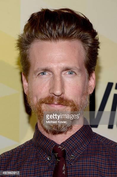 Josh Meyers Schauspieler Stock-Fotos und Bilder   Getty Images