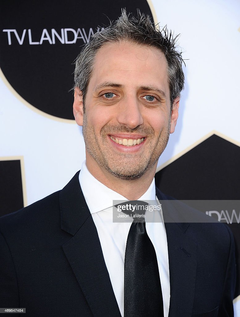 josh saviano actor