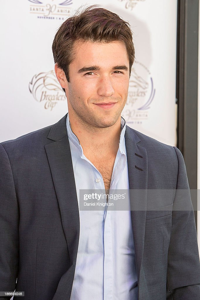 joshua bowman instagram official