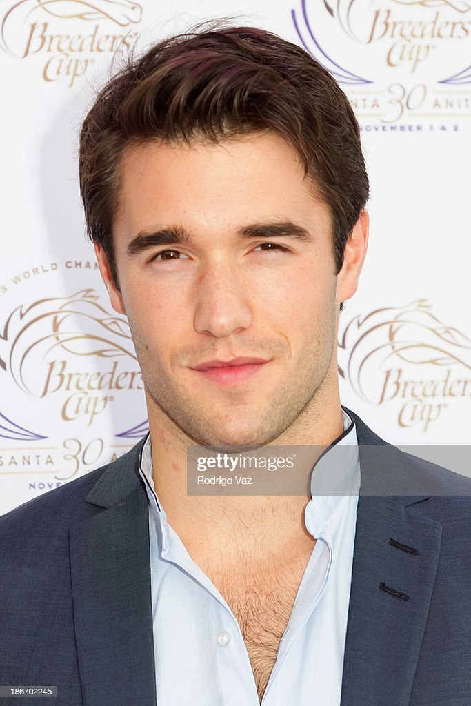 joshua bowman height