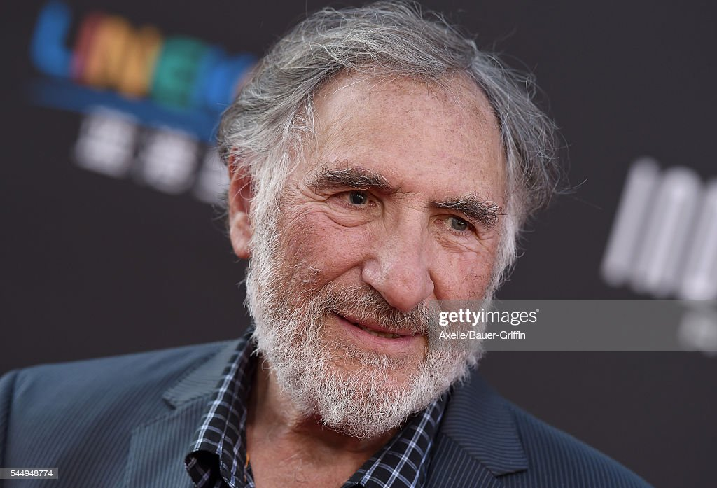 """Premiere Of 20th Century Fox's """"Independence Day: Resurgence"""""""