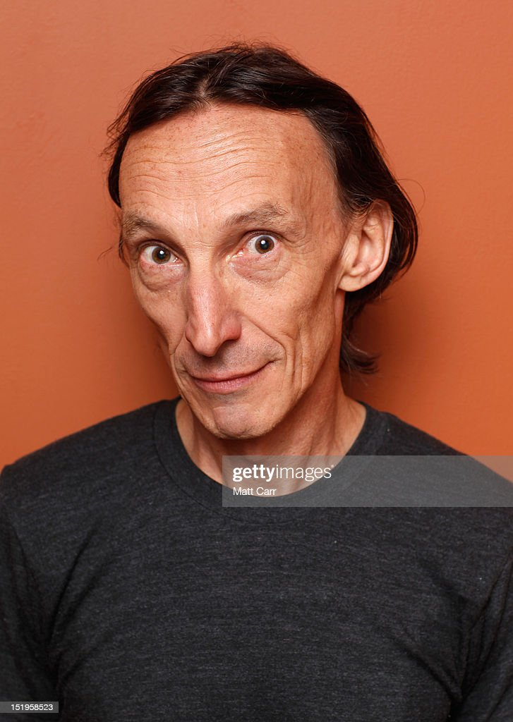 julian richings twitter