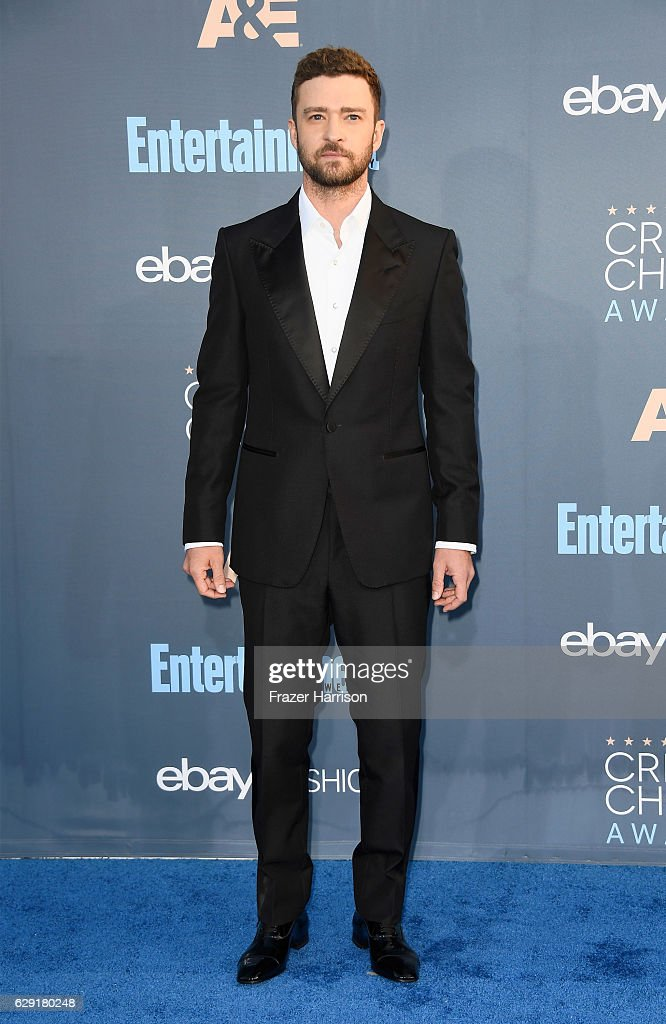 actor-justin-timberlake-attends-the-22nd-annual-critics-choice-awards-picture-id629180248
