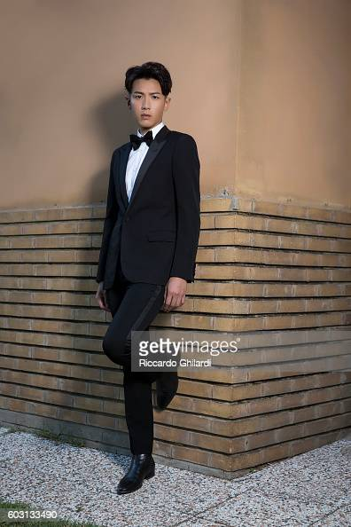 Kai Ko Stock Photos and Pictures | Getty Images