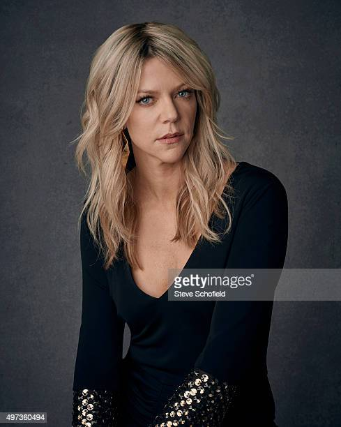 Kaitlin Olson nudes (52 photo), fotos Bikini, YouTube, cameltoe 2018
