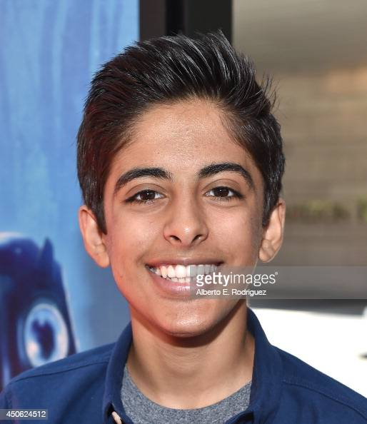 Karan Brar Stock Photos and Pictures | Getty Images