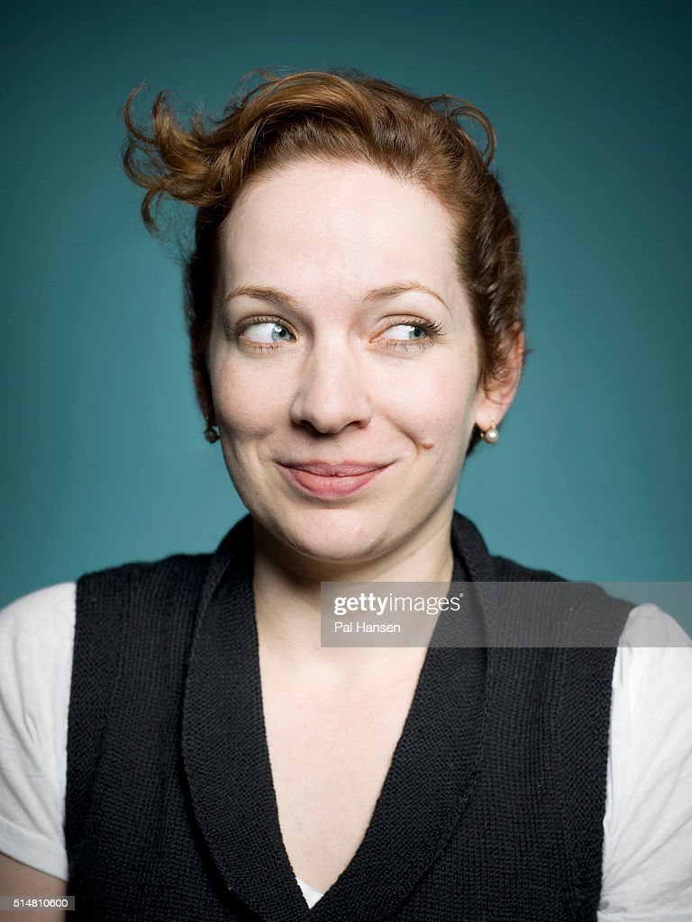 katherine parkinson stock photos and pictures getty images actor katherine parkinson is photographed for the independent on 26 2015 in london england